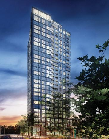 The-Kip-District-Tower-One-Toronto-